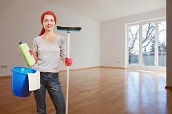 Domestic Home Cleaning in Earls Court, SW5