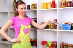 Home Cleaning Services in Earls Court, SW5